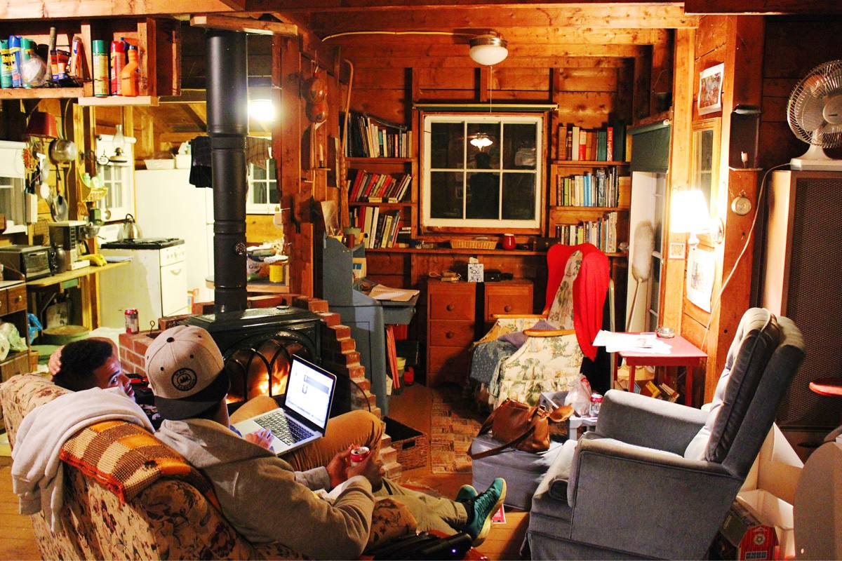 5-things-to-do-when-camping-in-a-cabin.jpg