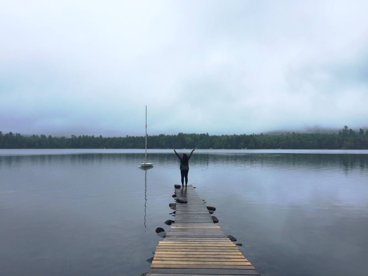 clearwater-lake-maine.jpg