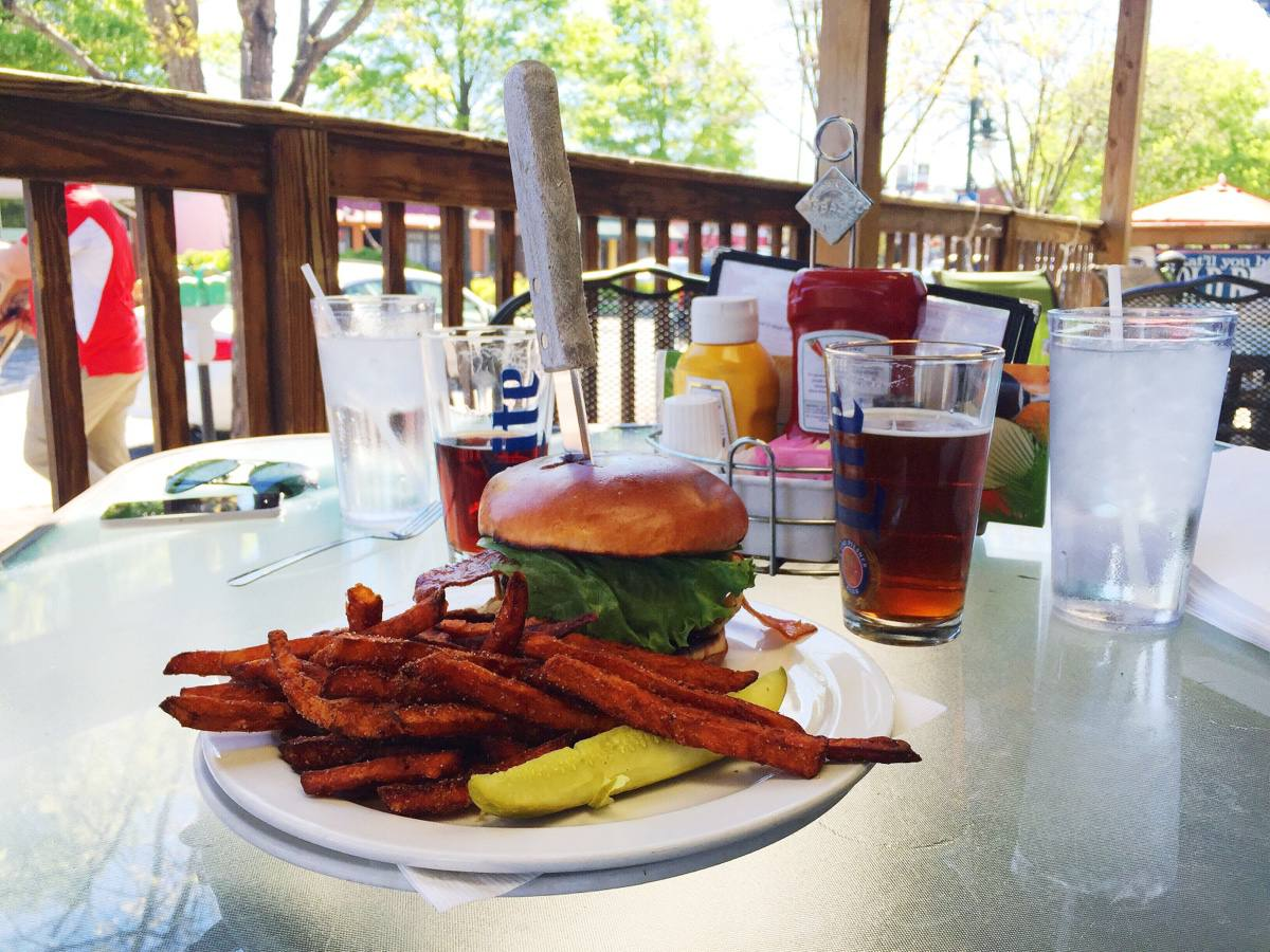burger-in-columbia-south-carolina