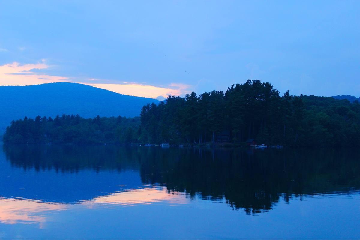 maine-lake-sunset.jpg