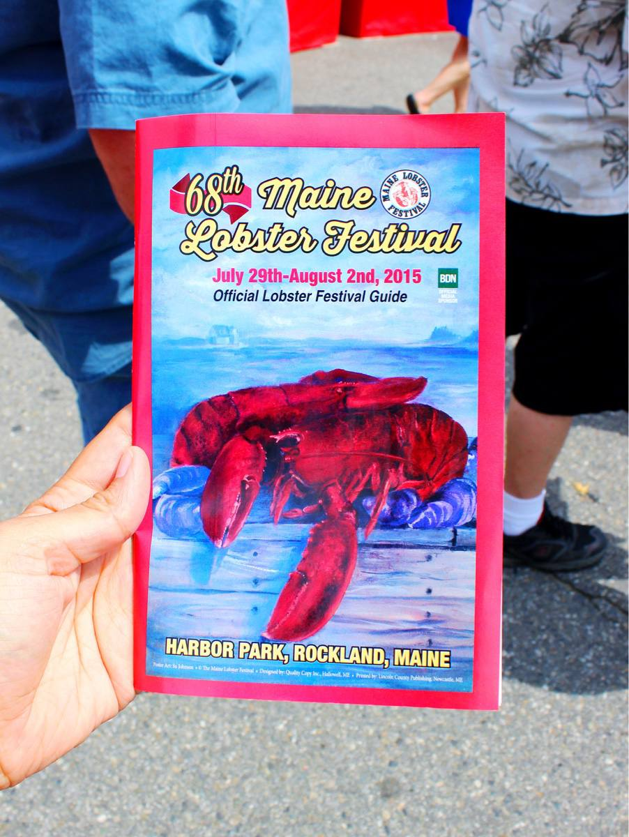 maine-lobster-festival.jpg