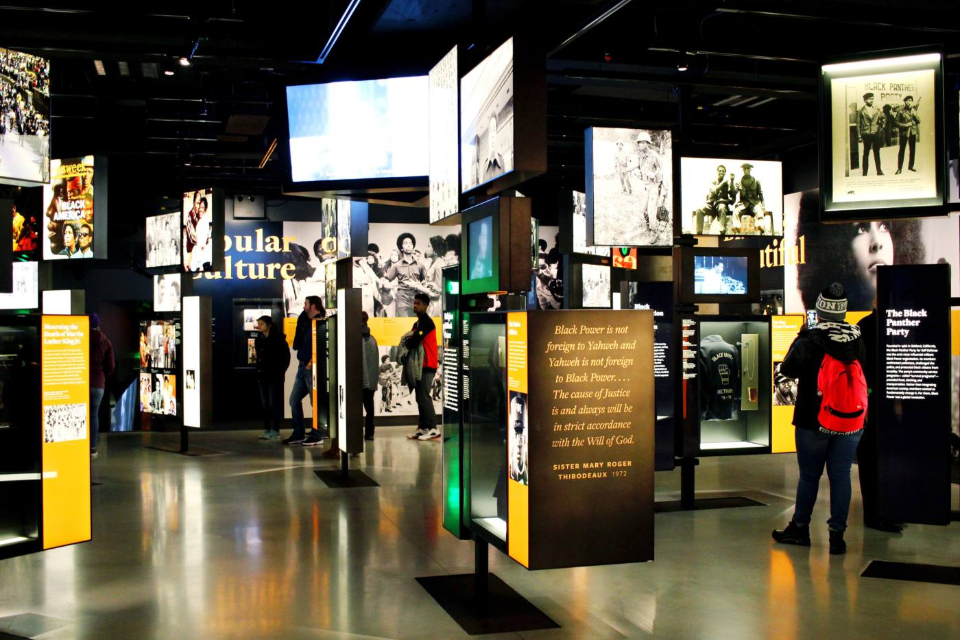 national-museum-of-african-american-history-and-culture-dc