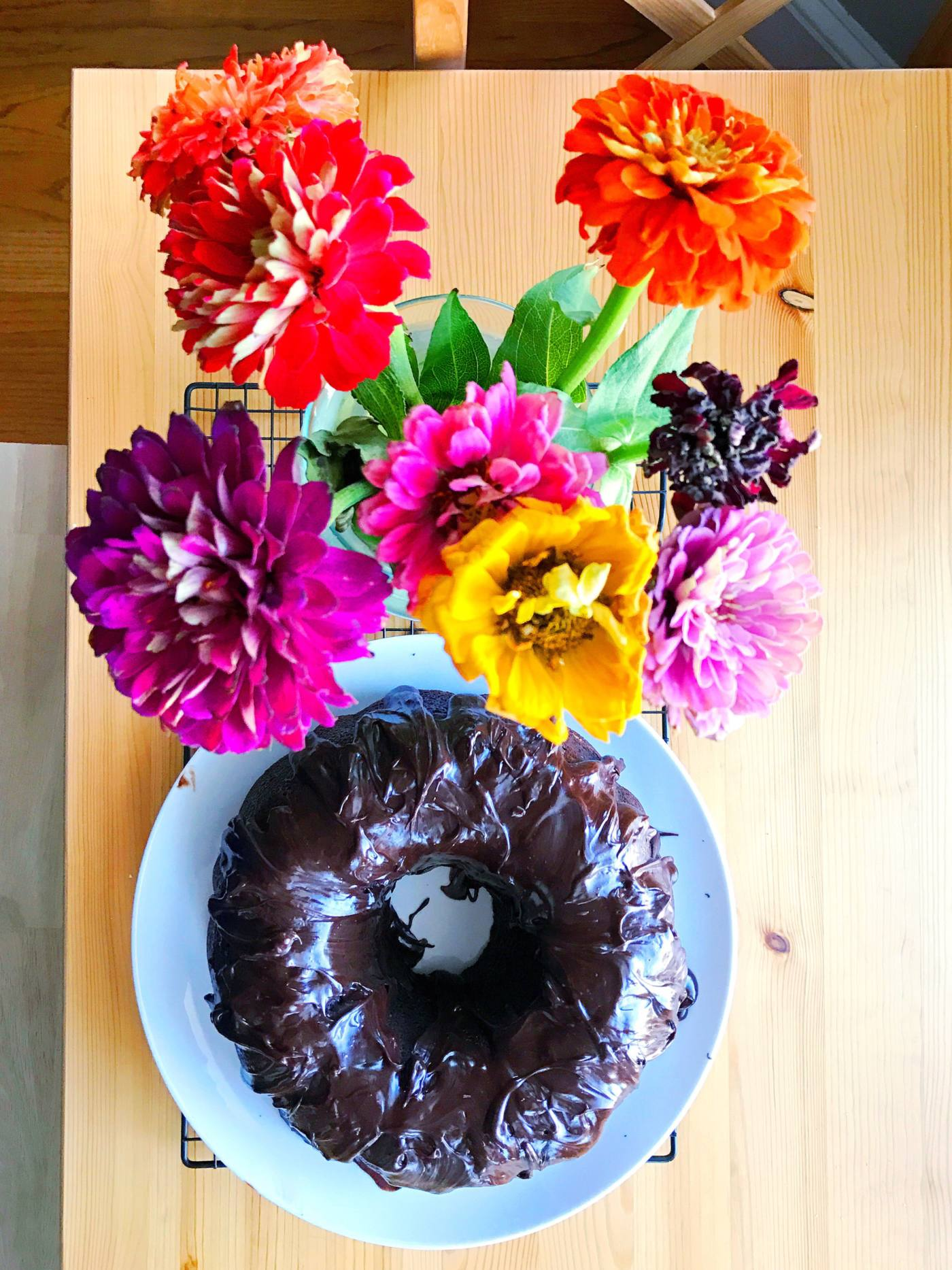 little-happenings-chocolate-stout-cake-smitten-kitchen