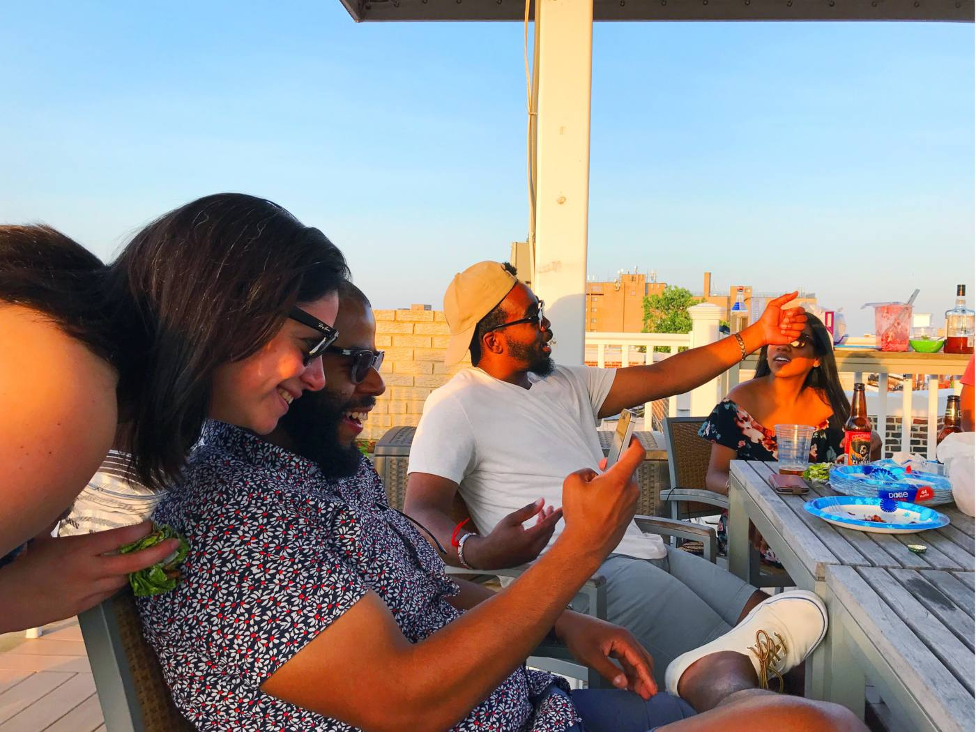 little-happenings-summer-rooftop-vibes